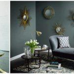 Tendencia en decoración: La nueva elegancia